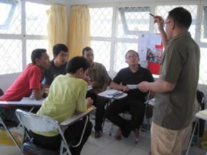 english-tutors01