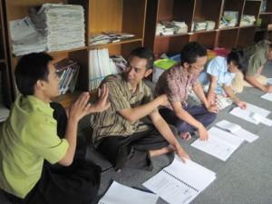 english-tutors03