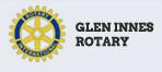 Glen Innes Rotary