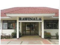 Rawinala Building