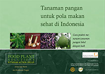 Food-Plants-For-Health-Diets-in-Indonesia-Bahasa