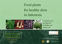 Food-Plants-For-Health-Diets-in-Indonesia-English