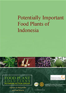 Potentially-Important-Food-Plants-of-Indonesia-English