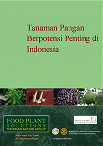 Potentially-Important-Food-Plants-of-Indonesia-Indonesian